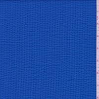 Ocean Blue Seersucker