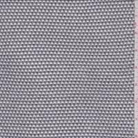 Platinum Rayon Mesh Knit