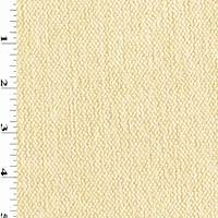 Pastry Beige Texture Woven Home Decorating Fabric