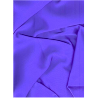 *1 YD PC--Periwinkle Duchess