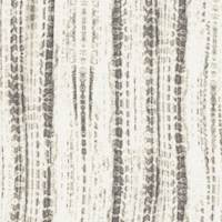 *4 7/8 YD PC--Ivory Print Silk Chiffon