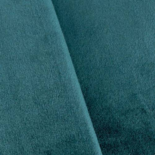 Home Decorating Fabric DFW54954