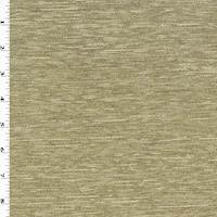 Taupe Beige Texture Chenille Home Decorating Fabric
