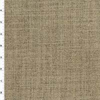 Black/Beige/Brown Texture Woven Home Decorating Fabric
