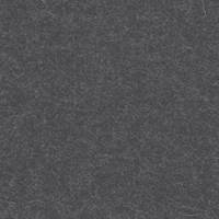 *4 1/4 YD PC--Charcoal Grey Heather Wool Jacketing