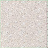 Parchment Floral Lace