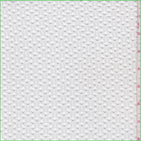 *4 YD PC--White Embroidered Eyelet