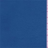 *2 YD PC--Cadet Blue Polyester Fleece