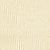 *2 7/8 YD PC--Ivory Canvas