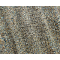 *1 1/2 YD PC--Igneous Wool Blend Tweed Jacketing