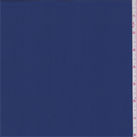 *2 YD PC--Royal Blue Polyester Lining