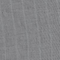 *3 3/4 YD PC--Blue Grey Linen Blend Suiting