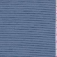 *2 1/2 YD PC--Sky Stripe Activewear