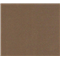 *4 YD PC--Cocoa Charmeuse