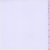 *1 YD PC--White Tulle