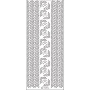 NMC124568