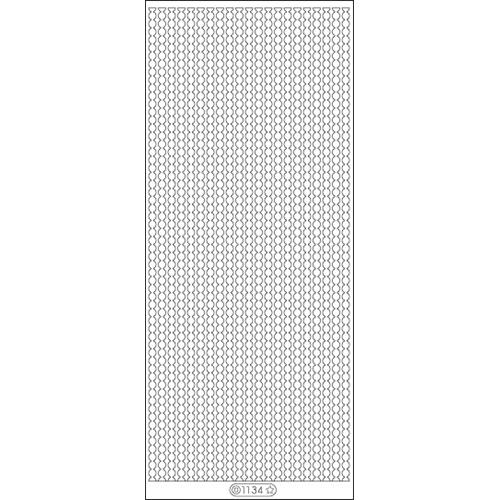 NMC124578