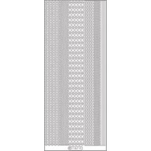 NMC124581