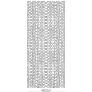 NMC124599