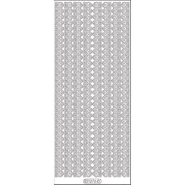 NMC124601