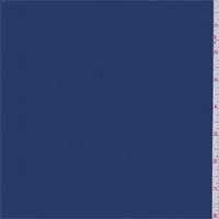 *1 YD PC--Medium Blue Swimwear