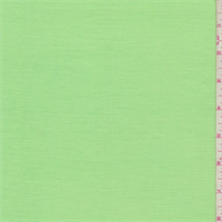*3 YD PC--Lime Green Linen