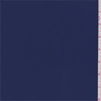 *3 YD PC--Dark Blue Swimwear