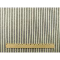 DFW52587-X