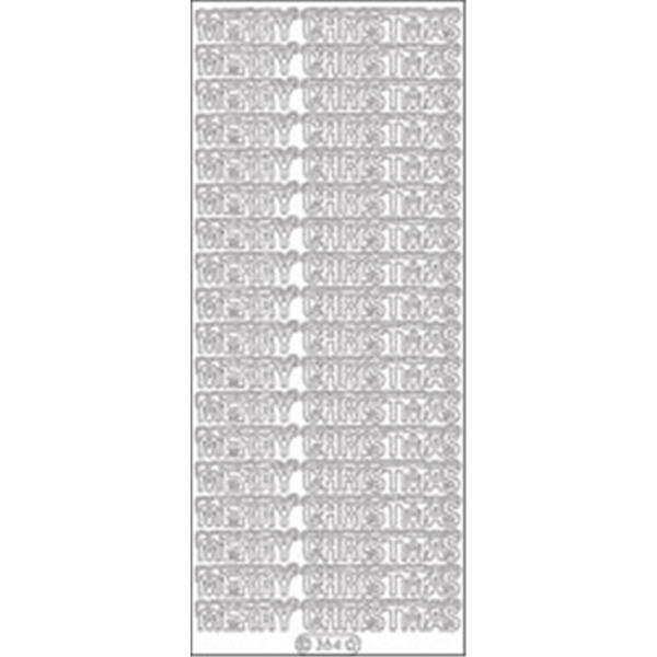 NMC124783