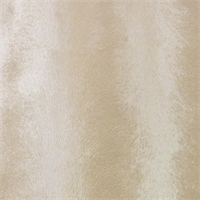 *4 YD PC - Pearlesque Ivory Nuova Arento Faux Leather