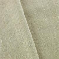 *3 YD PC - Bone Ivory Silk Canvas Home Decorating Fabric