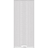 NMC124843
