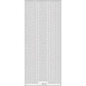 NMC124850