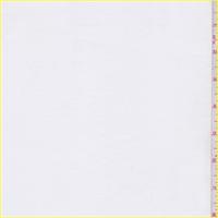 *3 3/8 YD PC--Off White Swimwear