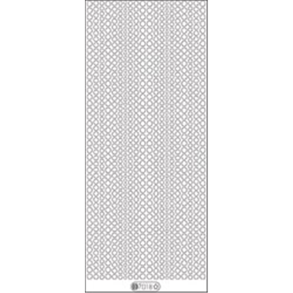 NMC124875