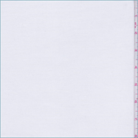 *1 1/4 YD PC--Dark Ivory Cotton Canvas