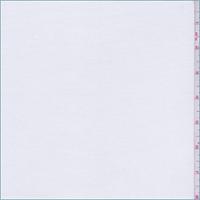 *1 1/4 YD PC--Dark Ivory Cotton Canvas