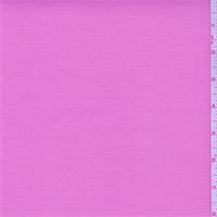 *1 YD PC--Carnation Pink Cotton Canvas