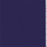 *5 1/8 YD PC--Purple Pinstripe Activewear