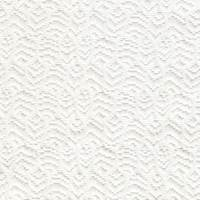 *6 YD PC--Creamy White Textured Cotton Suiting