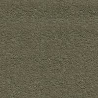 *2 YD PC--Brown/Green Slub Uphostery