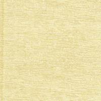 *1 YD PC--Tan Coated Cotton Canvas
