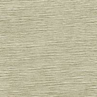 *2 3/4 YD PC--Gold Washed On Silver Knit