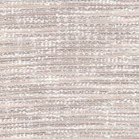 *4 1/2 YD PC--Shades of Brown Striped Knit