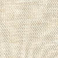 *2 YD PC--Beige/Ivory Sweater Knit