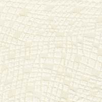 *2 1/2 YD PC--Ivory Burnout Knit