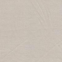 *2 3/8 YD PC--Taupe Beige Rayon Rib Knit