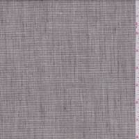 *3 YD PC-Timber Brown Crosshatch Suiting