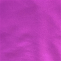 *1/2 YD PC--Dark Orchid Pink Swimwear
