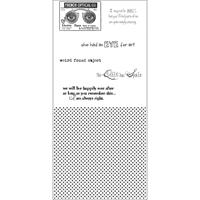 NMC126042